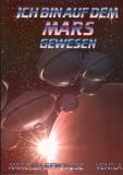 Narciso Genovese Ich bin auf dem Mars gewesen
