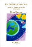 Oscar Magocsi Raumodyssee in UFOs Die Buzz Andrews Story & danach