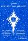 Sedhana: Der Geist von Atlantis