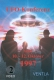 DVD Nr. 2 UFO-Konferenz vom 10. bis 12. Oktober 1997