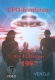 DVD Nr. 7 UFO-Konferenz vom 10. bis 12. Oktober 1997