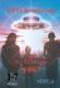 DVD Nr. 1-7 UFO-Konferenz vom 10. bis 12. Oktober 1997