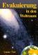 Evakuierung in den Weltraum - 2. Auflage, 364 Seiten, 32 Illustrationen